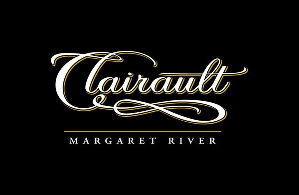 Clairault logo.jpg