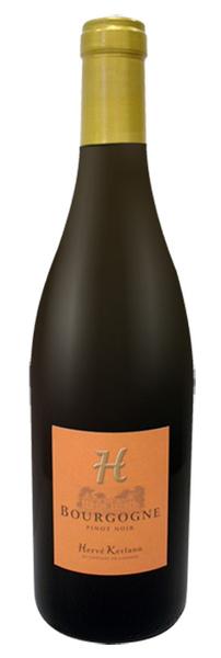 Bourgogne Pinot Noir H-small.jpg