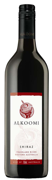 Alkoomi Shiraz 2007_small.jpg
