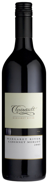Clairault cabernet merlot 2005_small.jpg