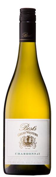 Best_Great Western Chardonnay_small.jpg