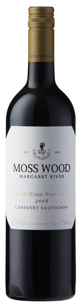 Moss wood cabernet sauvignon 2006_small.jpg