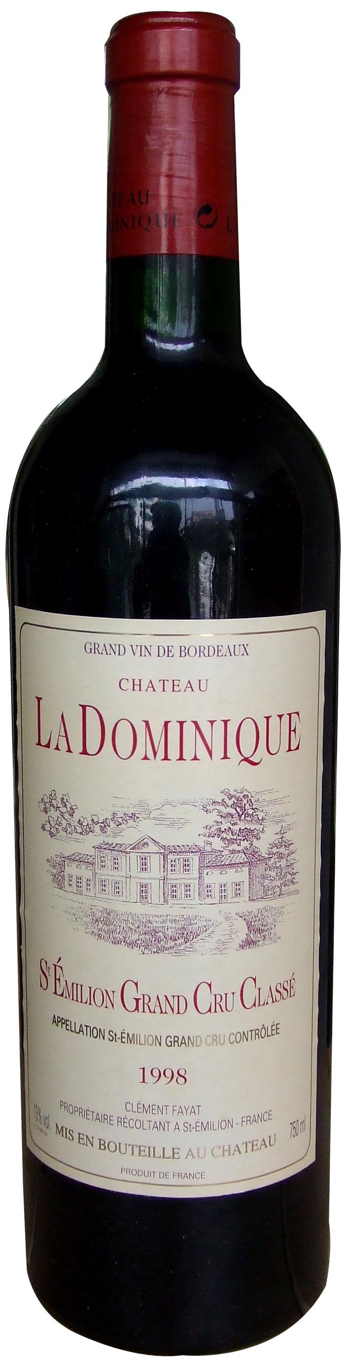 La Dominique 1998.jpg
