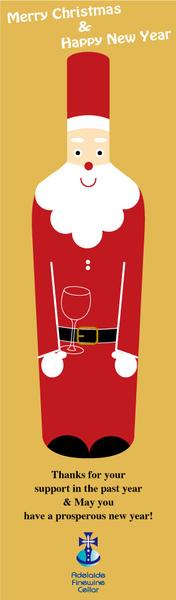 2010聖誕卡(英).jpg