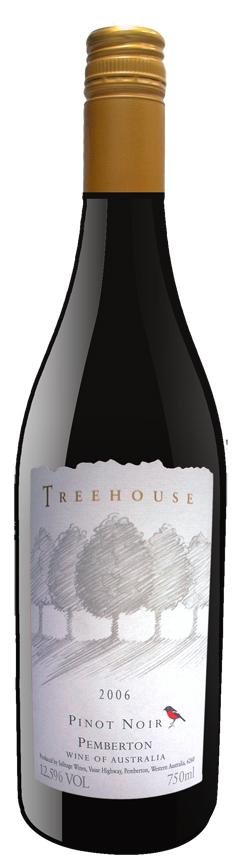 Salitage Tree House Pinot Noir 2006_small.jpg
