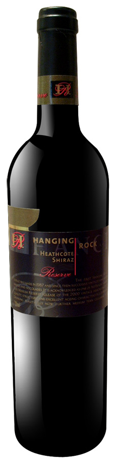 Hanging Rock Heathcote Reserve Shiraz 2000_small.jpg