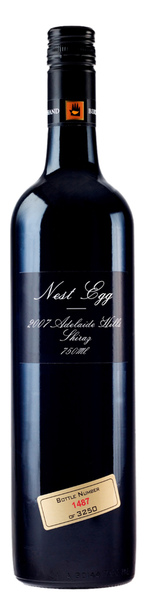 Nest Egg Shiraz 2007_small.jpg