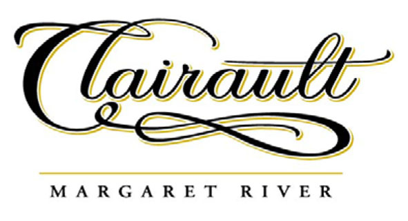 Clairault logo2.jpg