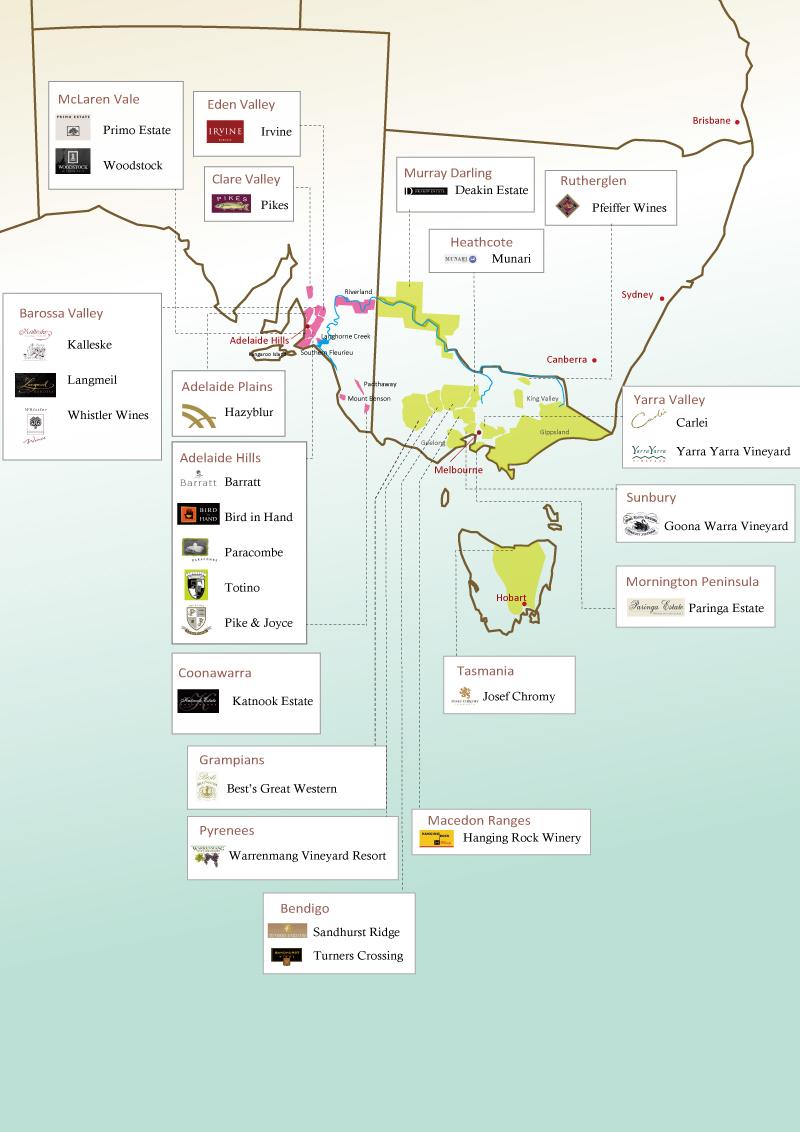 澳洲地圖(澳洲地圖之南澳).jpg