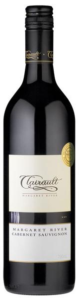 Clairault cabernet sauvignon_small.jpg