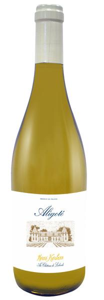 Bourgogne Aligote Blanc.jpg