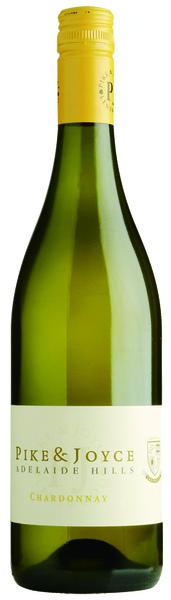 Pike & Joyce Chardonnay 2007_small.jpg