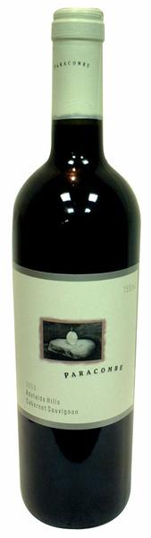 PARACOMBE cabernet sauvignon 2003(AU).jpg