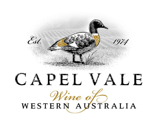 Capel Vale Logo.jpg