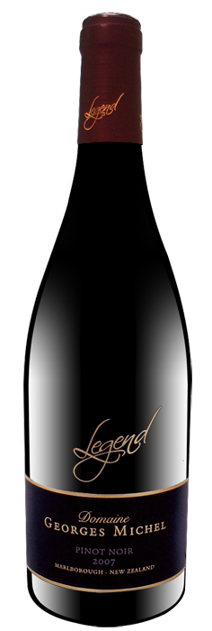 DOMAINE Legend Pinot Noir 2007_small.jpg