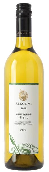Alkoomi Sauvignon Blanc 2009_small.jpg