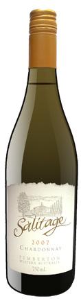 Salitage Chardonnay 2007_small.jpg