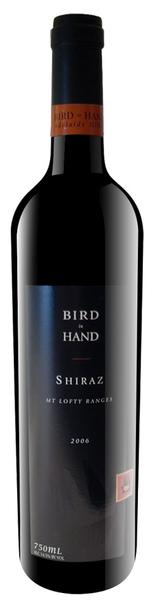 Bird in Hand Shiraz 2006_small.jpg