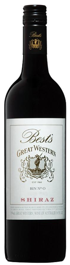 Best_Great Western Bin No.0 Shiraz_small.jpg