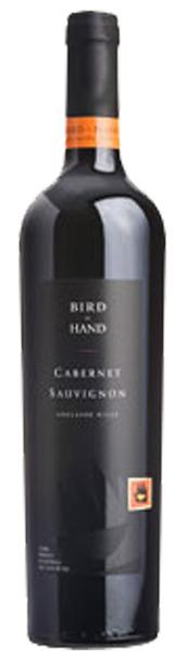 Bird in Hand Cabernet Sauvignon 2006_small.jpg