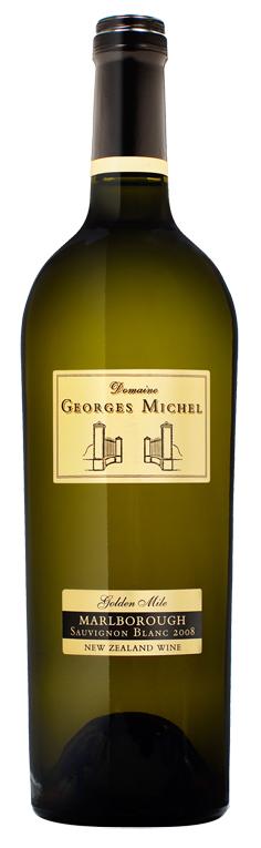 DOMAINE GEORGES MICHEL  Golden Mile sauvignon blanc _small.jpg