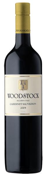 WOODSTOCK cabernet sauvignon 2004(AU)_small.jpg