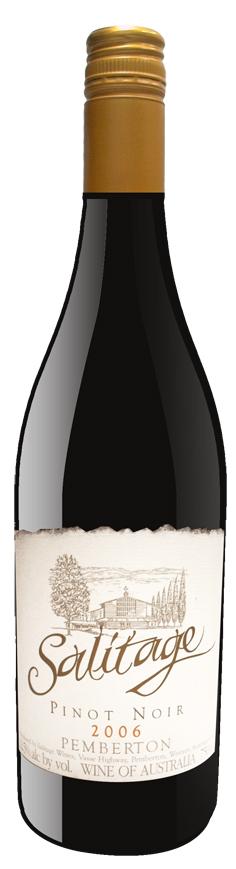 Salitage  Pinot Noir 2006_small.jpg