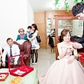 台北婚禮攝影推薦:婚攝豪哥