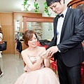 台北婚禮攝影推薦-婚攝傑斯