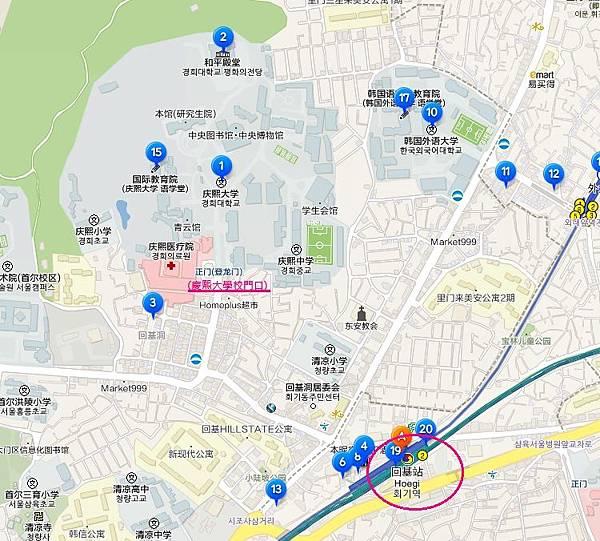 慶熙地圖.jpg
