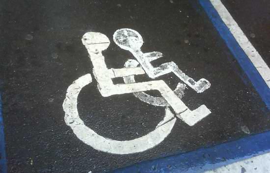 輪椅雙載.jpg