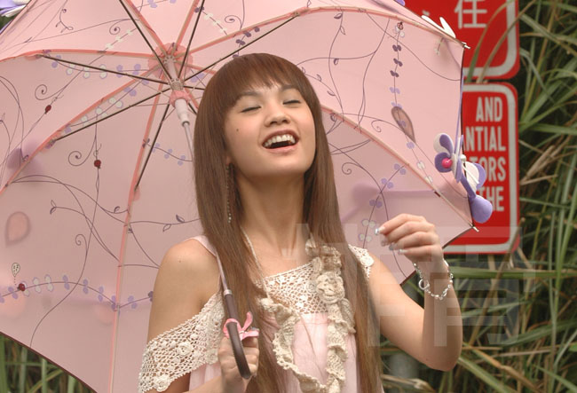 rainny008