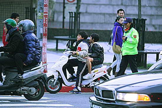 台北市沒法律002.jpg