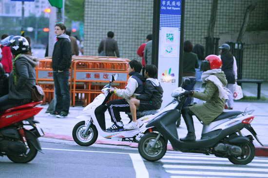 台北市沒法律004.jpg