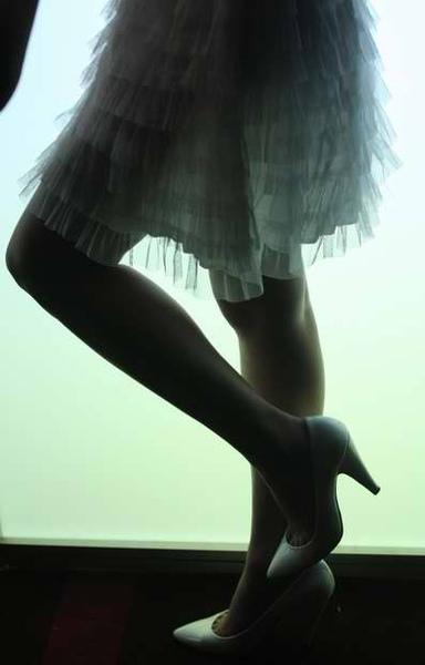 腿.jpg