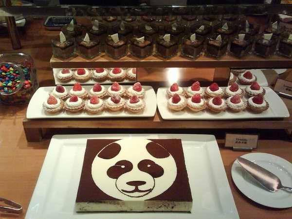 熊貓熱1.jpg