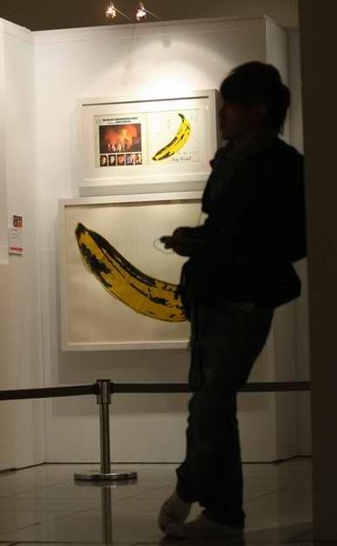 香蕉借位.jpg