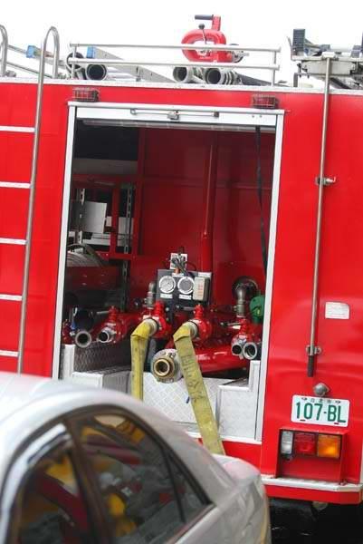 消防車1.jpg
