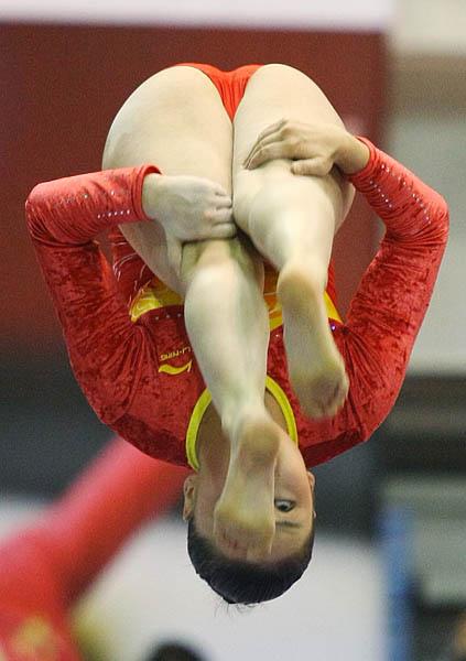 金牌體操01.jpg