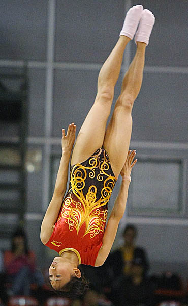 金牌體操02.jpg