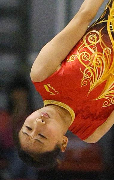 金牌體操03.jpg