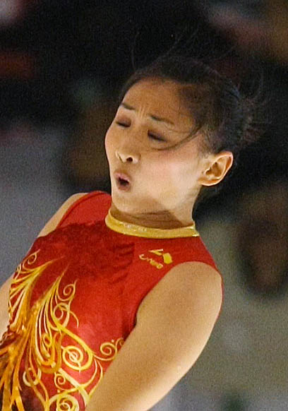 金牌體操05.jpg