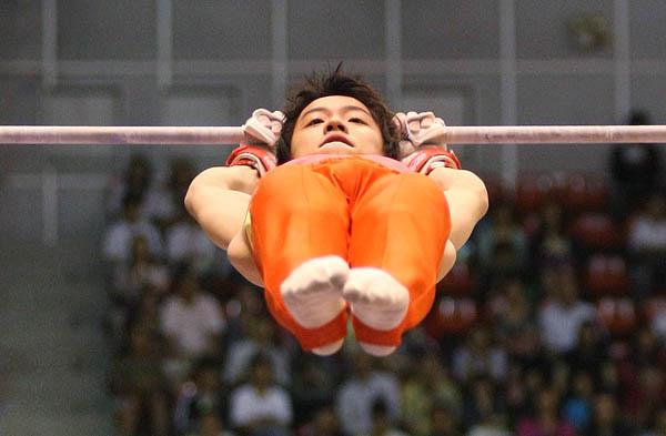 金牌體操07.jpg