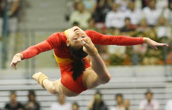 金牌體操08.jpg