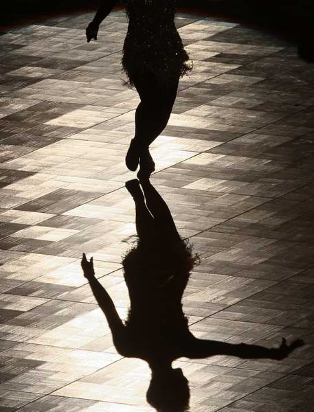 運動舞蹈拉丁組00.jpg