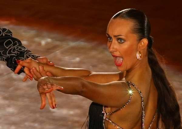 運動舞蹈拉丁組02.jpg