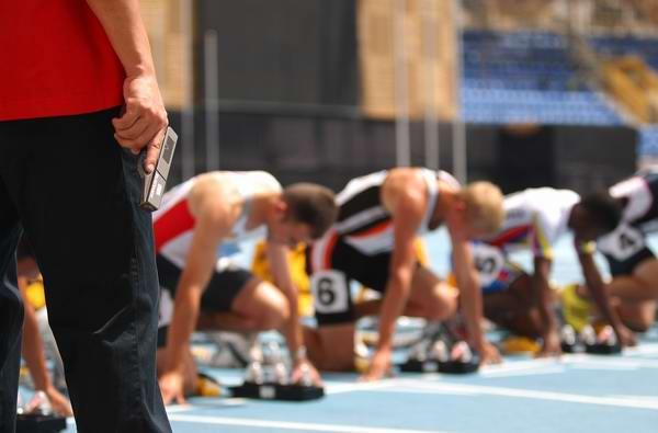 聽障奧運起跑.jpg