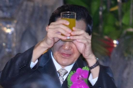 果汁代酒01.jpg