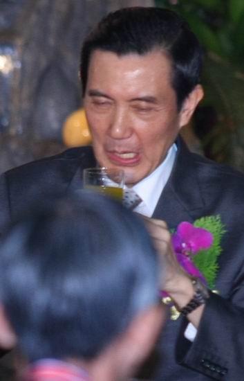 果汁代酒02.jpg