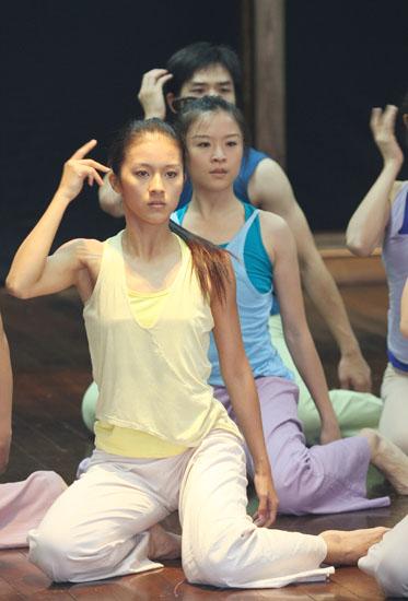 蔡瑞月舞蹈節.jpg